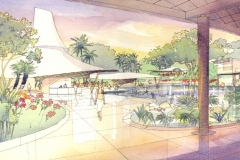 David_Wardman_Kerrawa_Beach_Resort_1000