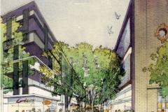 civic design