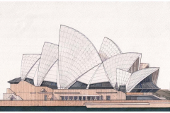 sydney-opera-house-for-web