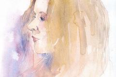 Jan-portrait-F-for-web