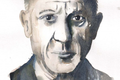 picasso-face-on-copy-for-web