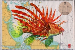 lion-fish-on-chart-for-S