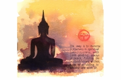 dharma print 6